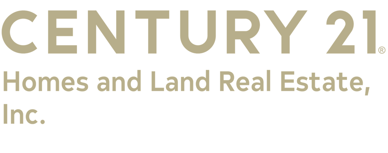 Kelli Sobonya of CENTURY 21 Homes and Land Real Estate, Inc. logo