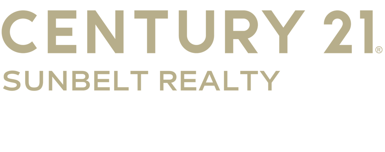 Elite Team of CENTURY 21 SUNBELT REALTY logo