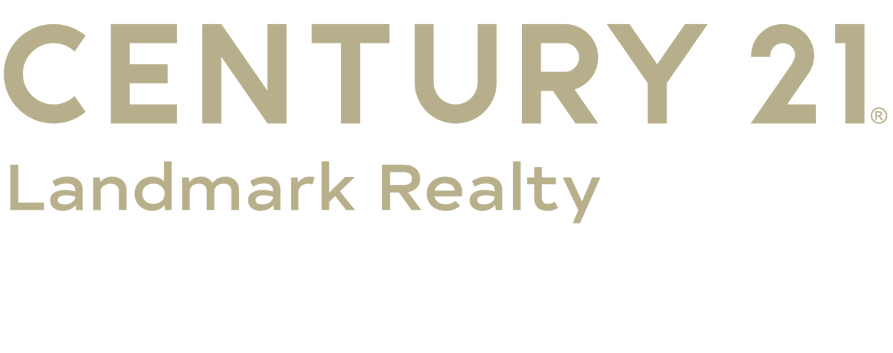 Karen Watkinson of CENTURY 21 Landmark Realty logo
