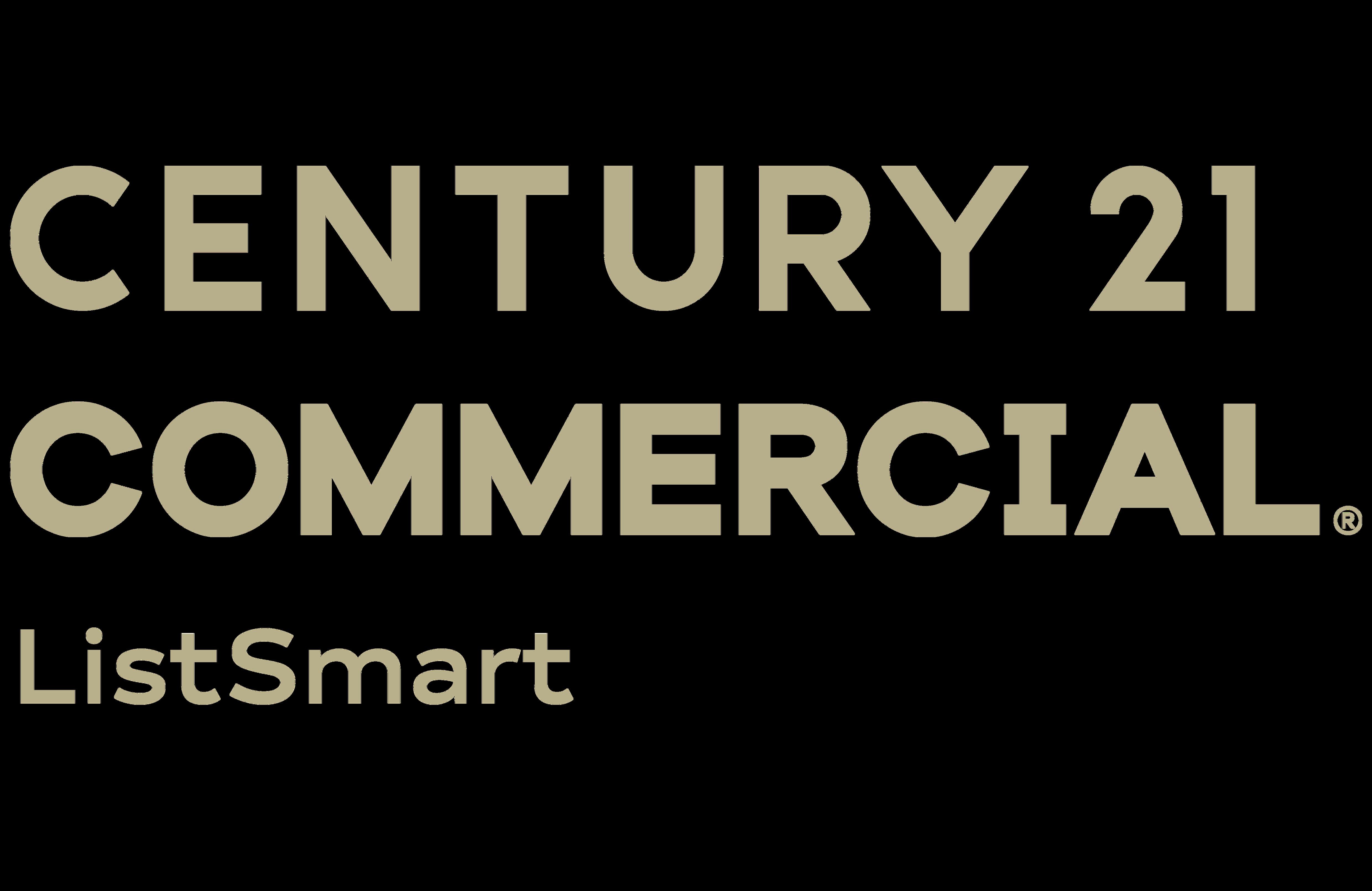 CENTURY 21 ListSmart