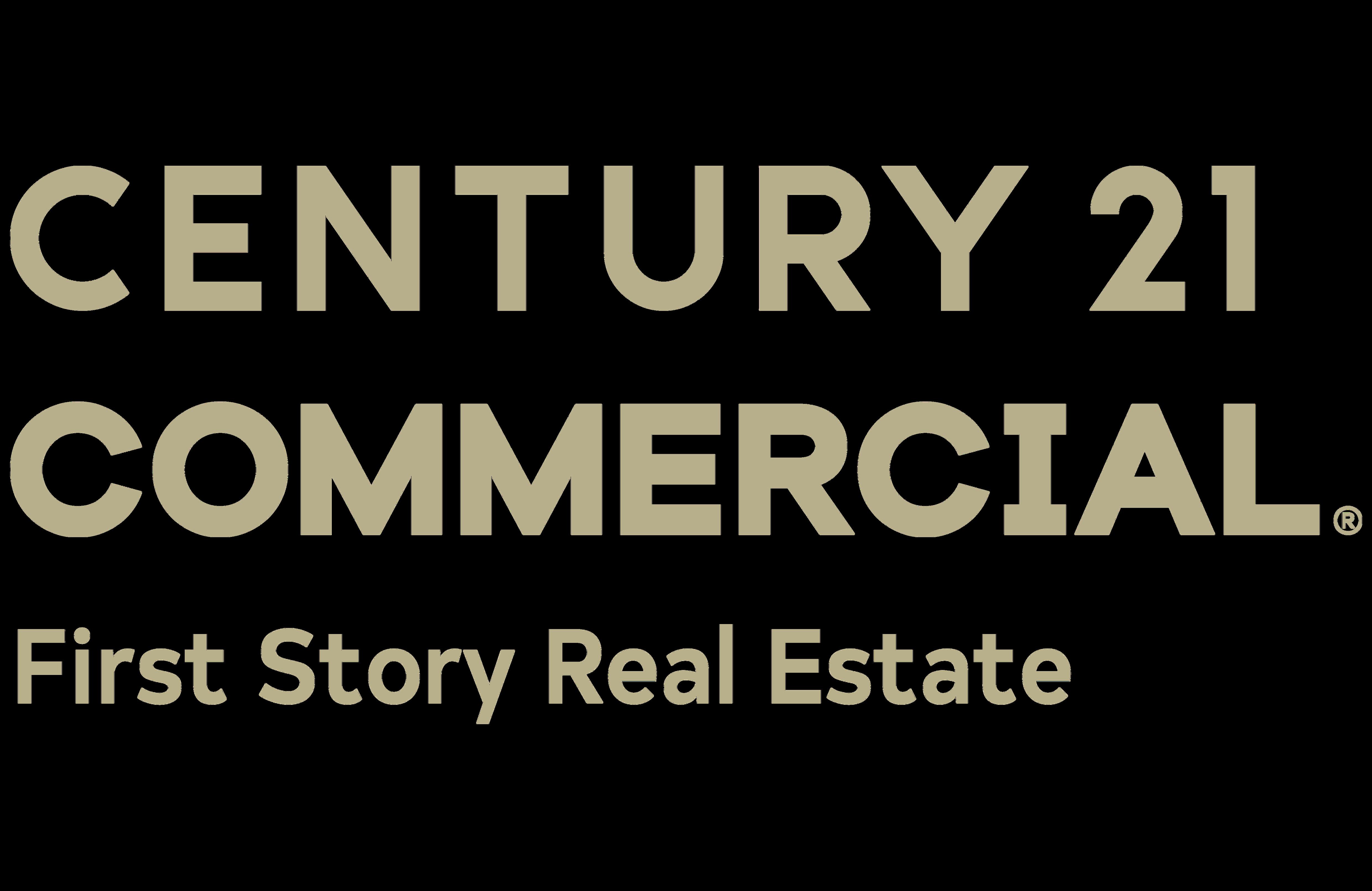 Debra Kirkland of CENTURY 21 First Story Real Estate logo