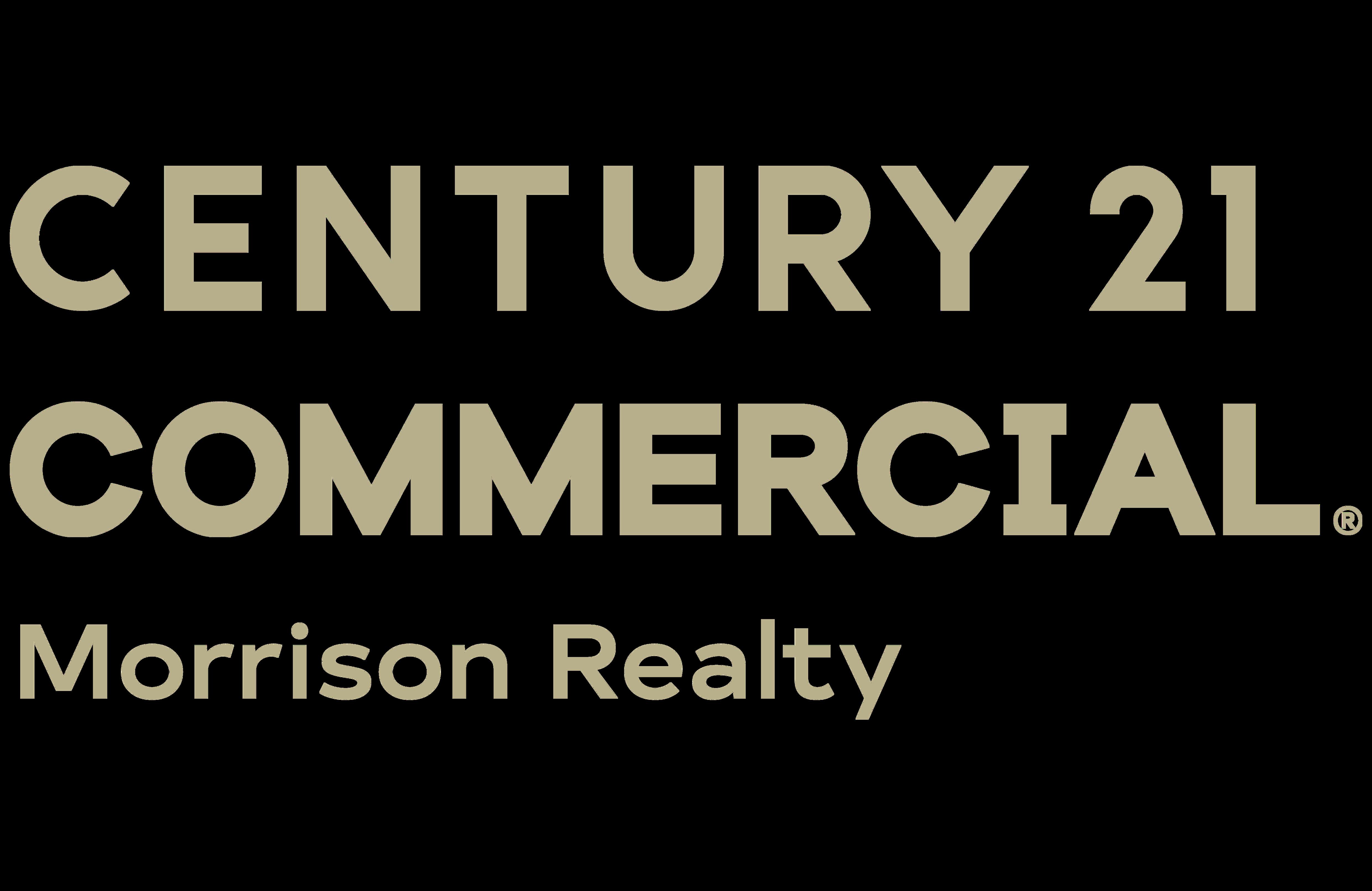 CENTURY 21 Morrison Realty