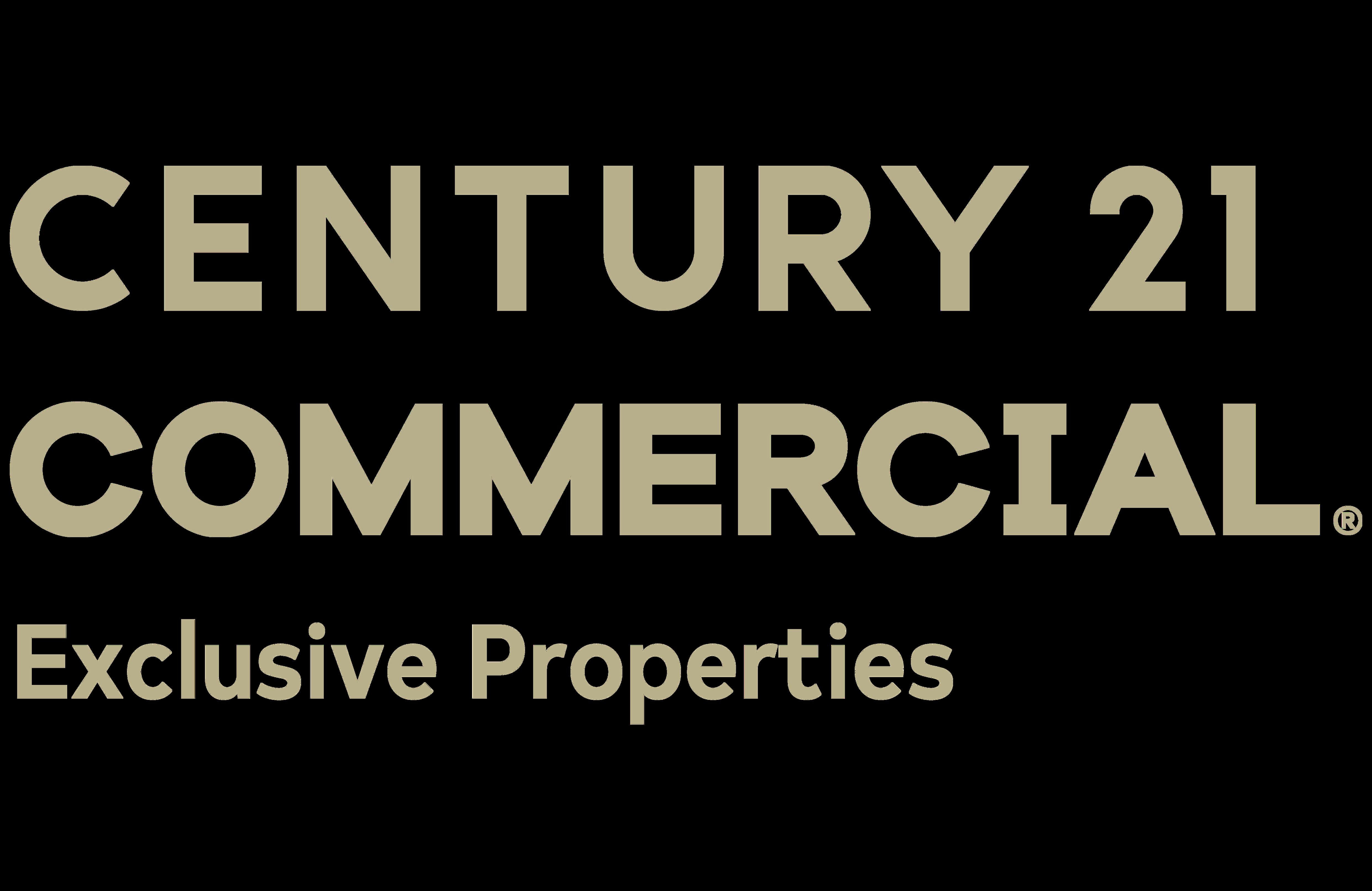 CENTURY 21 Exclusive Properties
