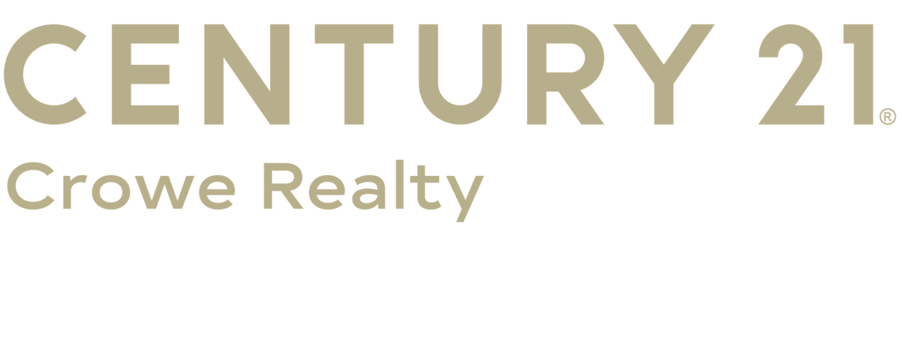 Kimberly Freshwater of CENTURY 21 Crowe Realty logo