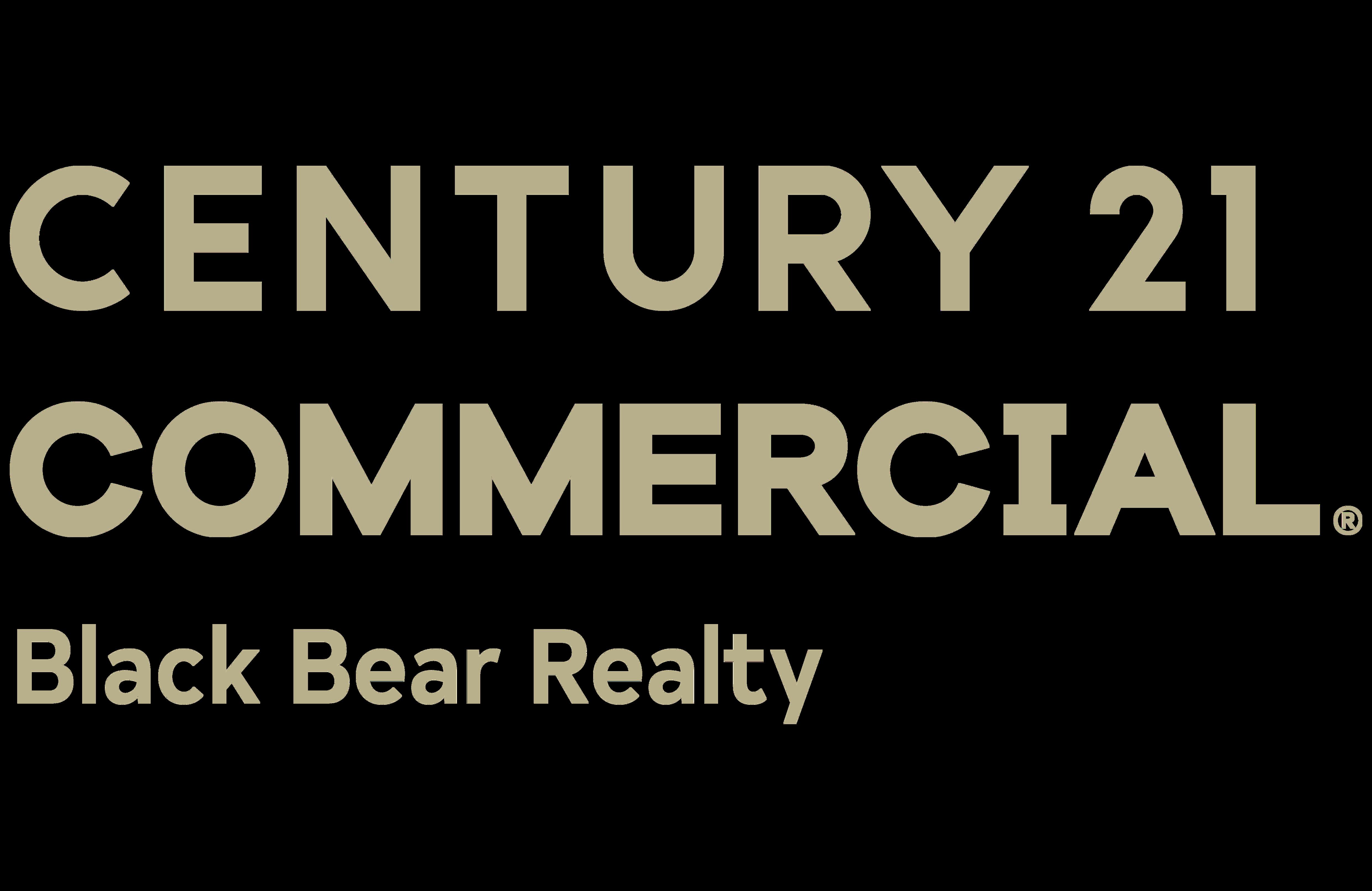 CENTURY 21 Black Bear Realty