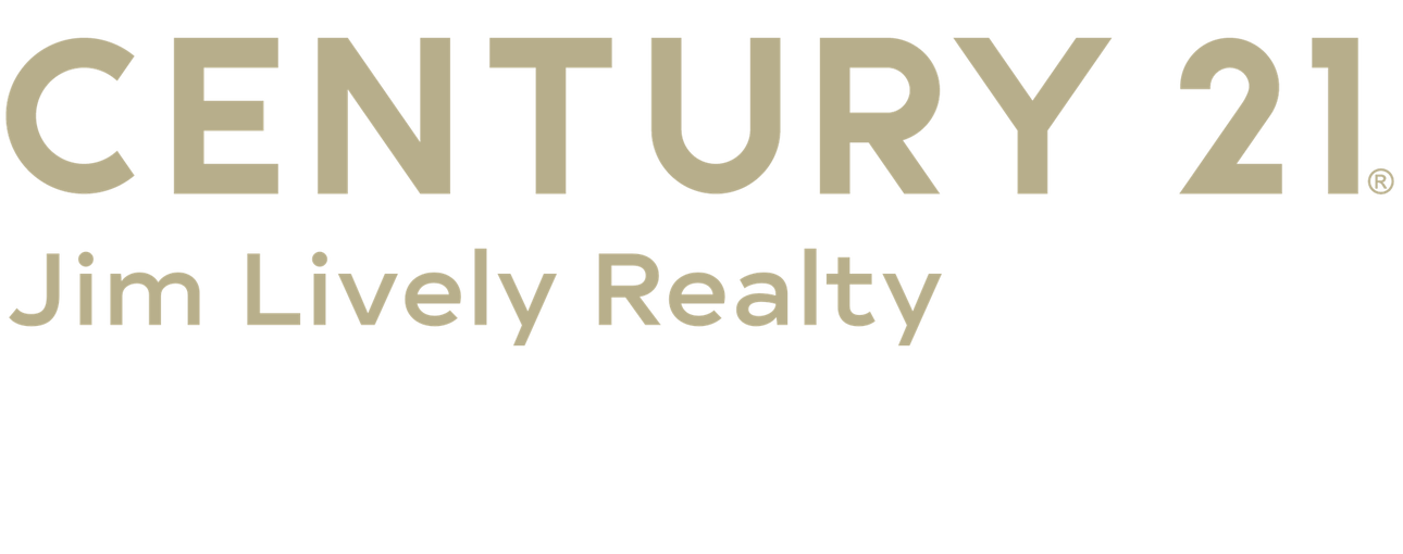 CENTURY 21 Jim Lively Realty