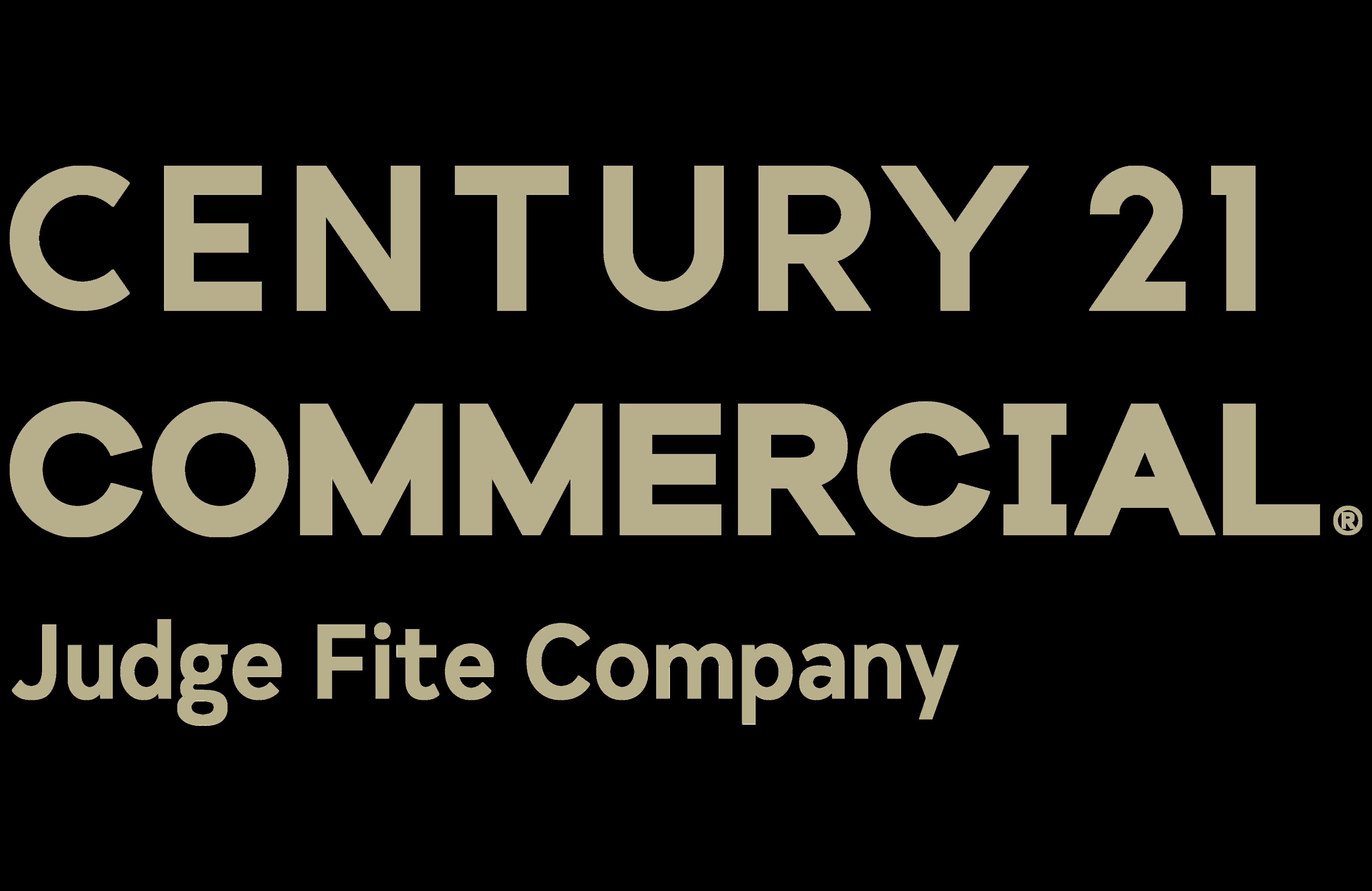 Barbara Head of CENTURY 21 Judge Fite Company logo