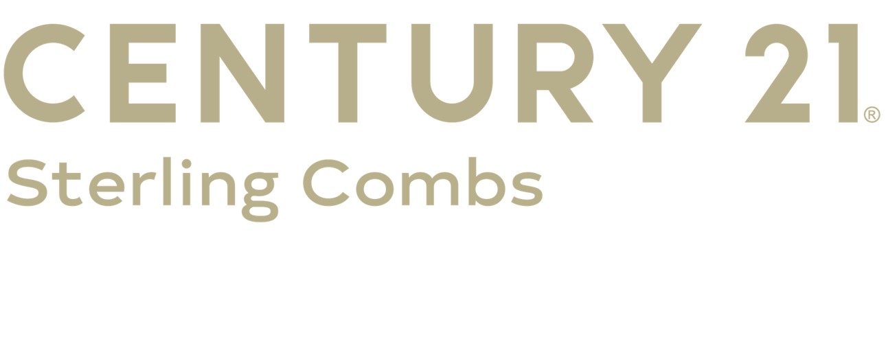 CENTURY 21 Sterling Combs