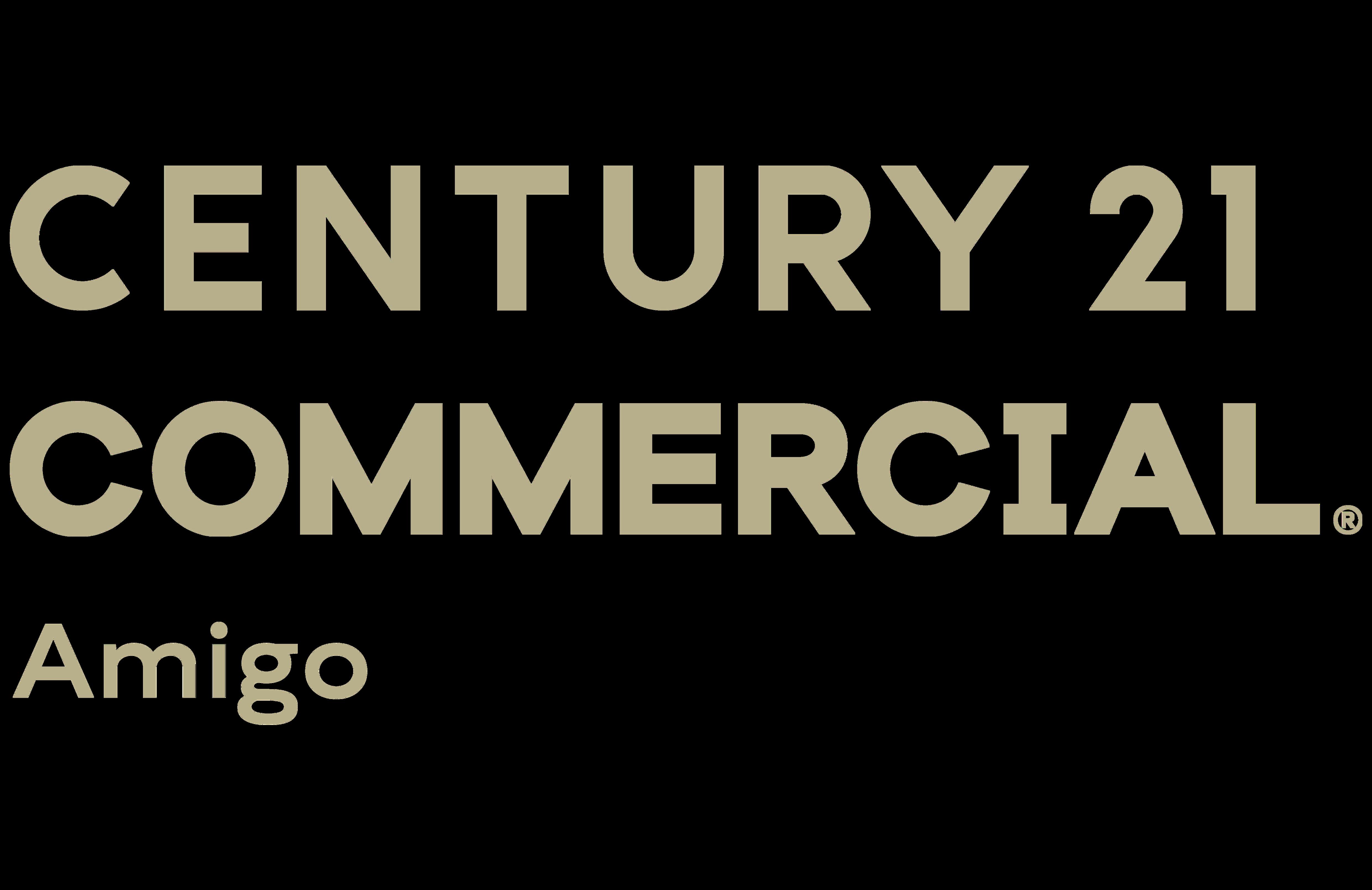 CENTURY 21 Amigo