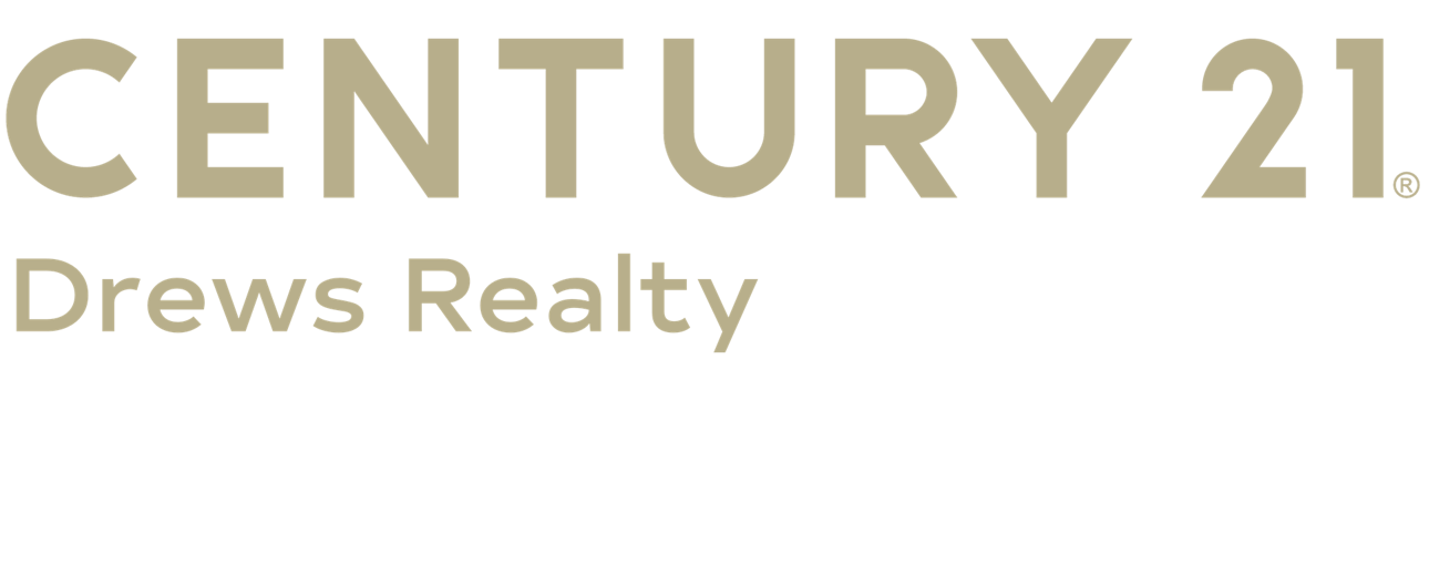 Beverly Stroupe of CENTURY 21 Drews Realty logo