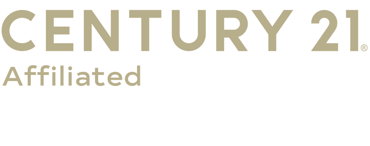 Rosa Gonzalez of CENTURY 21 Affiliated logo