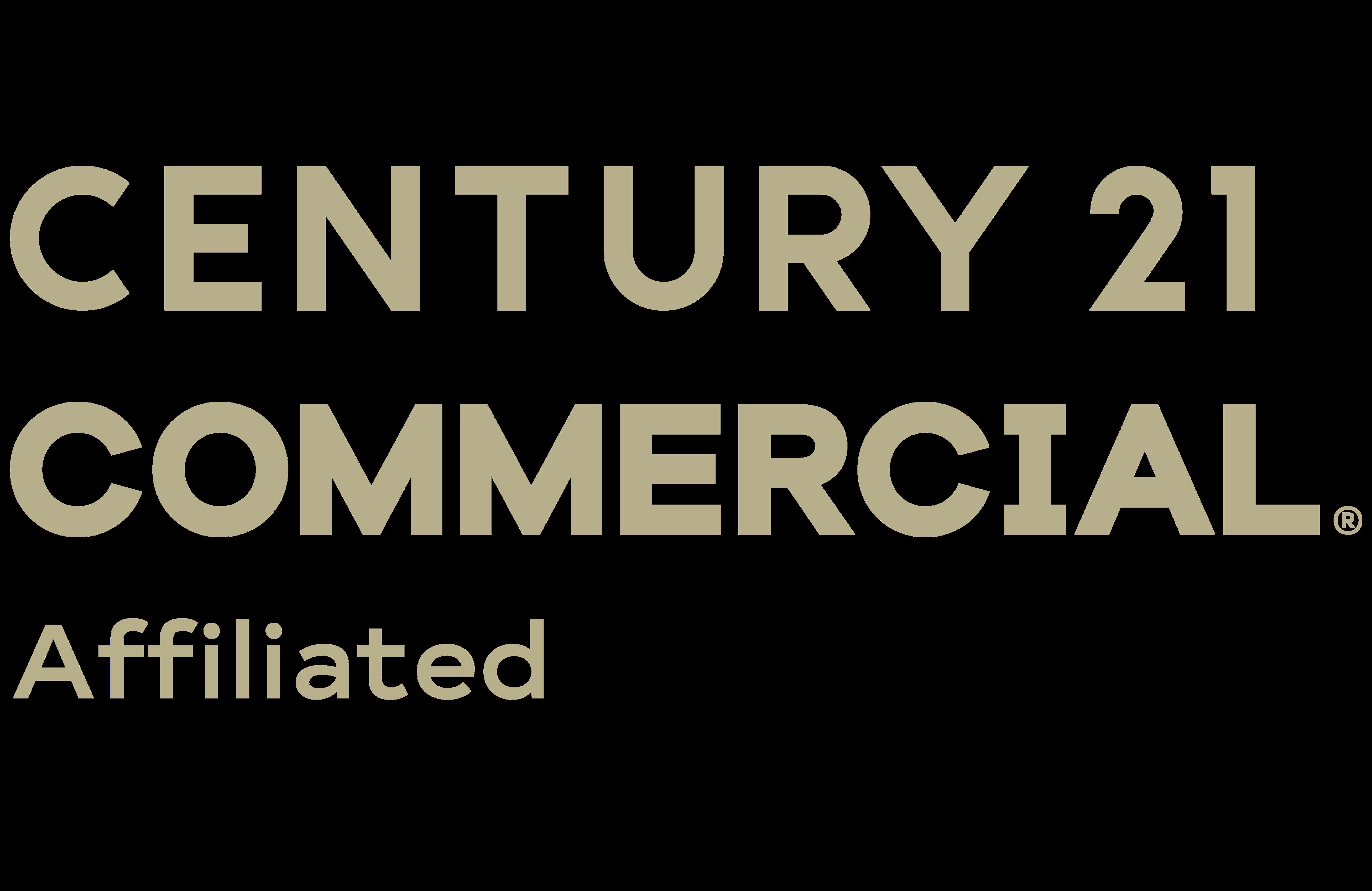 Maria Delazzer of CENTURY 21 Affiliated logo