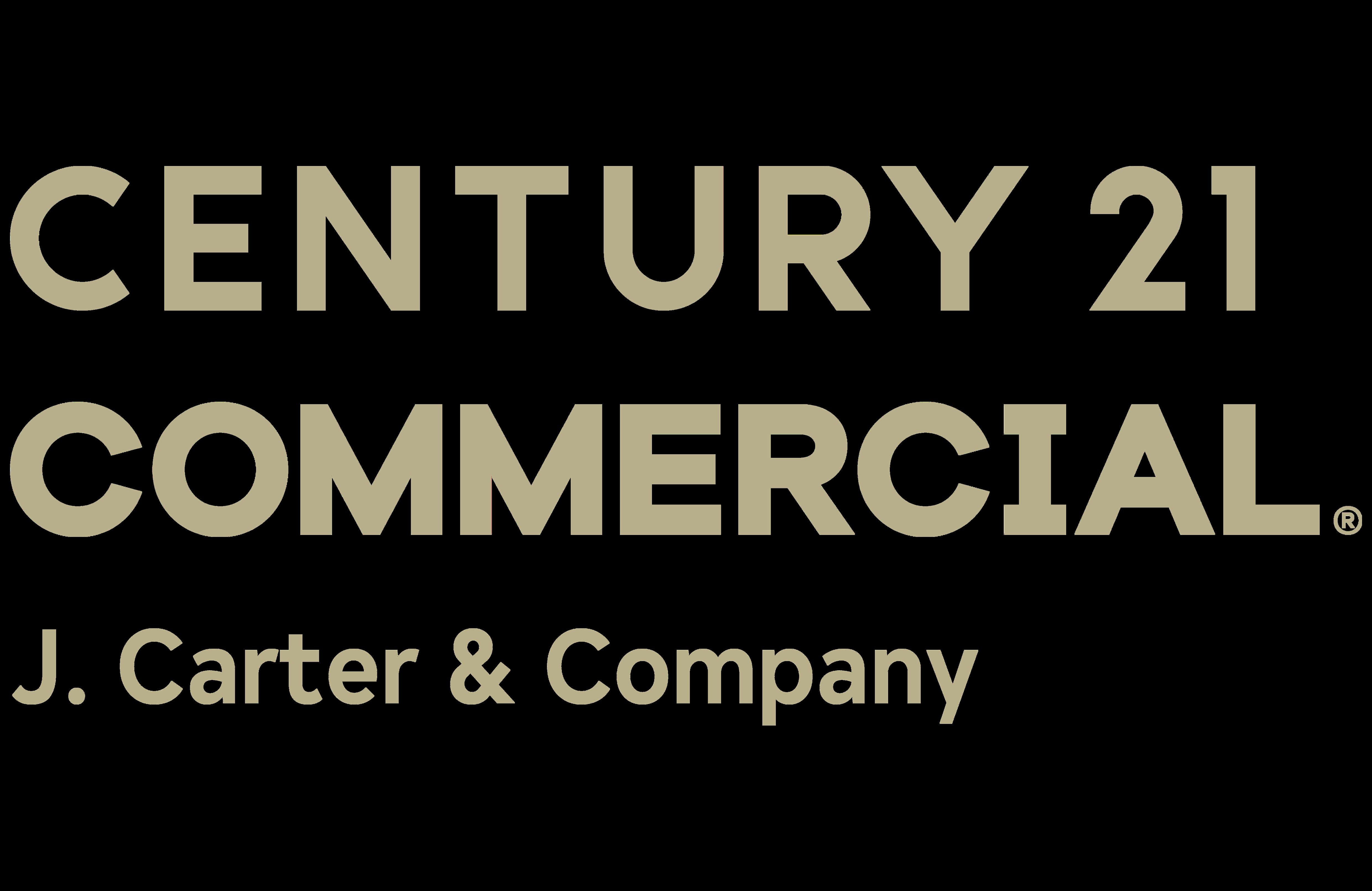 CENTURY 21 J. Carter & Company