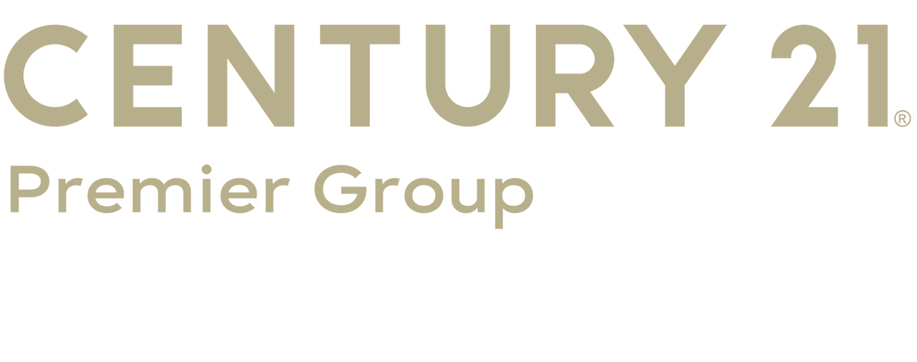 The Lee Team of CENTURY 21 Premier Group logo